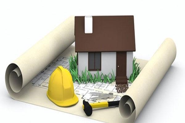inşaat sektörü, Türk ekonomisi, Türk Sanayici ve İşadamları Vakfı