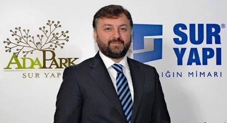 Altan Elmas, Işık Gökkaya, Ömer Faruk Çelik, Vergi, yeni vergi paketi