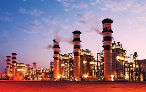 Irak Türk Şirketlerin Ruhsatlarını Durdurdu