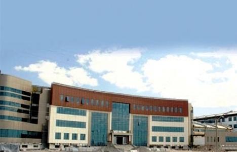 Kars'a Azeri Yatırımı Arttı!