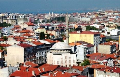 Kentsel Dönüşüm Dünyada Nasıl Yapılıyor?