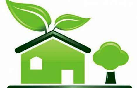 Kentsel Dönüşümle Yeşillenen Binalar Enerji Tasarrufu Sağlayacak!