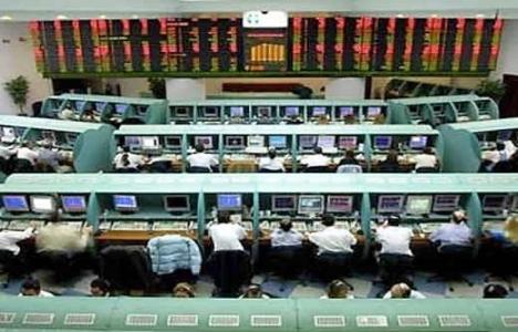 Borsa, İMKB, kira, kira sertifikası, spk, varlık kiralama