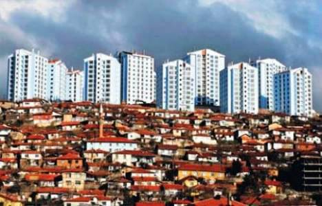 Konut Sigortası İçin Yeni Fırsat: Kentsel Dönüşüm Projesi!