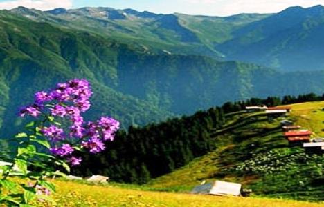 Kültür Turları Turizmin Vazgeçilmezi Haline Geldi!