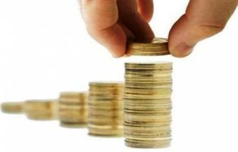 Maliye Bakanlığı'ndan Tapu Harcı ve GYO'lara Ek Vergi Geliyor!