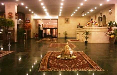 Mardin'de İki Ayda 6 Otel İçin Yatırım Kararı Alındı!