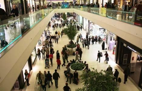 airport alışveriş merkezi, alışveriş kulüpleri, alışveriş merkezi ile ilgili aramalar, alışveriş merkezi işletme oyunu, alışveriş merkezleri, alışveriş oyunları, alışveriş siteleri, alışveriş yapma oyunları, AVM, Ekonomi gazetesi FT, financial times, Forum İstanbul Alışveriş Merkezi, online alışveriş merkezi