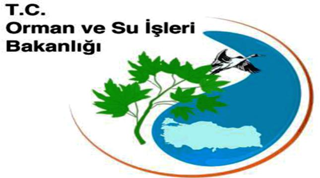 Orman ve Su İşleri Bakanlığı Personel Alacak