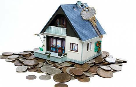 kiralık daire, kiralık daireler, okul, okul kaydı, sahibinden daire, sahibinden kiralık