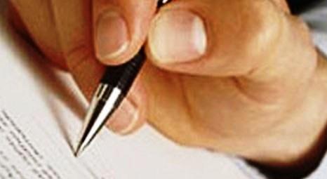 Satış Vaadi Sözleşmesine Dikkat!