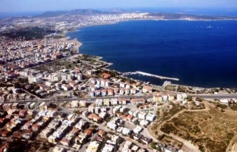 Şehircilik Bakanlığı Kentsel Dönüşüm Toplantıları Düzenleyecek!