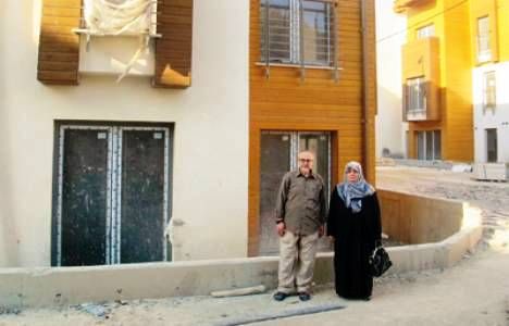 sulukule evlerinin teslim tarihi, sulukule kentsel dönüşüm, sulukule kentsel dönüşümü