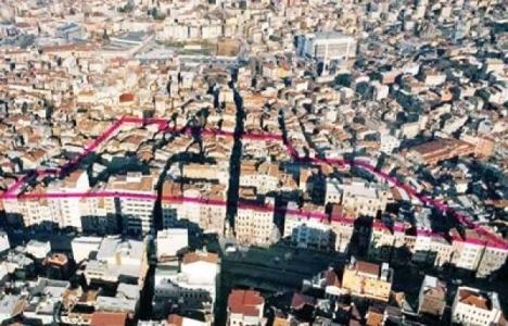 tarlabaşı 360 ofis, tarlabaşı 360fis, tarlabaşı gap inşaat, tarlabaşı kentsel dönüşüm, tarlabaşı kentsel yenileme, tarlabaşı ofisler