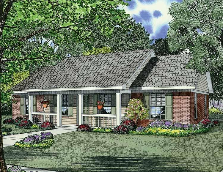 tek katlı betonarme ev modelleri, tek katlı betonarme ev maliyeti, tek katlı ev maliyeti, tek katlı ev projeleri, tek katlı beton ev modelleri, tek katlı ev modelleri, betonarme ev planı, betonarme ev projeleri, betonarme ev modelleri, betonarme ev maliyeti, betonarme evler, tek katlı ev planları, betonarme proje, ev planları ile ilgili aramalar, ev planları dubleks, iki katlı ev planları, prefabrik ev fiyatları, ev proje örnekleri, house plans, prefabrik, ev planı çizim programı, ev planları örnekleri,