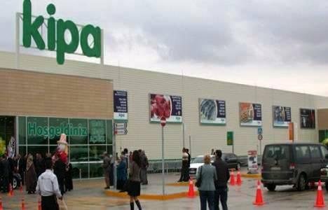 Tesco Kipa Muğla'daki Yeni Mağazasını Milas'a Açtı!