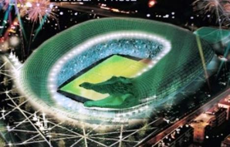 bursa UEFA standartları, bursada UEFA standartlarında stad, timsah arena ile ilgili aramalar, timsah arena inşaatı, timsah arena projesi, timsah arena resimleri, timsah arena son durum, timsah arena stad, timsah arena stadı, Timsah Arena UEFA standartlarında, timsah arena vikipedi, timsah arena wow, timsah arena wowturkey, UEFA standartları stadları