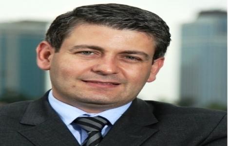 Alşveriş merkezi geliştirme, Aydın, istanbul, izmir, kiralama direktörü, Tolga Ergut, Trabzon, Turkmall, yatırım sektörü, forum turkmall