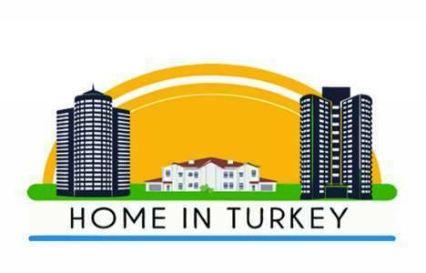 Türk Müteahhitler 19-20 Ekim'de Ukrayna'da!