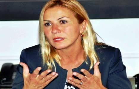 Ümit Boyner: İstanbul Finans Merkezi Sadece Emlak Projesi Değil!