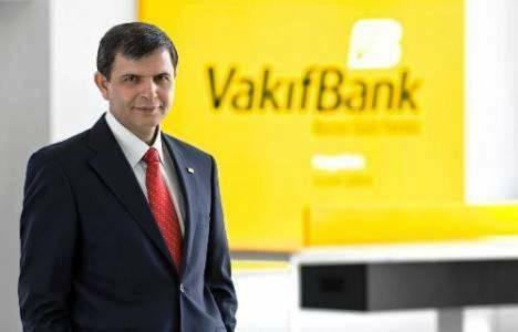 sülyeman kalkan vakıfbank, Vakıfbank, vakıfbank banka şubeleri, vakıfbank genel müdürü, Vakıfbank Şubeleri, Vakıflar bankası