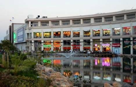 kurtköy viaport, kurtköy viaport alışveriş merkezi, kurtköy viaport avm, viaport avm, viaport avm zinciri, zincir avm viaport