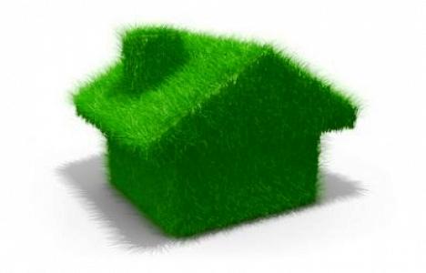 çevre dostu binalar, Çevre Dostu Yeşil Binalar Derneği, Emre Çamlıbel, Yeşil Sertifika kriterleri