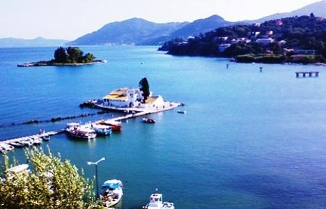 yunan adaları kiralık, yunanistan ekonomik kriz, yunanistan iyon denizi kiralık, yunanistan kiralık adalar, Yunanistan Özelleştirme
