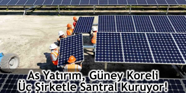 600 MW'lık güneş santrali, as yatırım, Aswar Group, CX Concentrix Solar Korea, EPC müteahhitliği, gayrimenkul, güneş enerjisi, Güneş Santrali, Güney Afrika, inşaat, KEPCO, Kincoa, Kuveytli yatırım şirketi, Kuveytli yatırım şirketi Aswar Group, pakistan