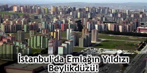 beylikdüzü, emlak, emlak danışmanları, emlak fiyatları, Emlak Komisyoncuları, emlak piyasası, güncel, GÜNCEL haberleri, istanbul, İstanbul Emlak Komisyoncuları ve Danışmanları Odası, konut, konut sektörü, metrobüs, Nizamettin Aşa
