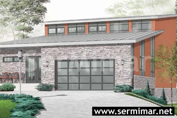 ... ev, prefabrik villa, çelik ev fiyatları, hazır villa, prefabrik