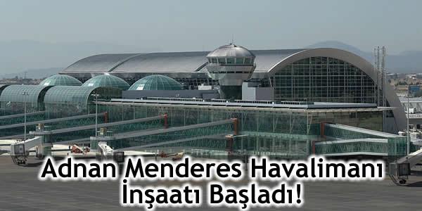 Adnan Menderes Havalimanı ile ilgili aramalar, adnan menderes havalimanı insan kaynakları, adnan menderes havalimanı otopark, adnan menderes havalimanı otopark ücretleri, adnan menderes havalimanı taksi, adnan menderes havalimanı uçuş bilgileri, adnan menderes havalimanı ulaşım, Atatürk Havalimanı, Esenboğa Havalimanı