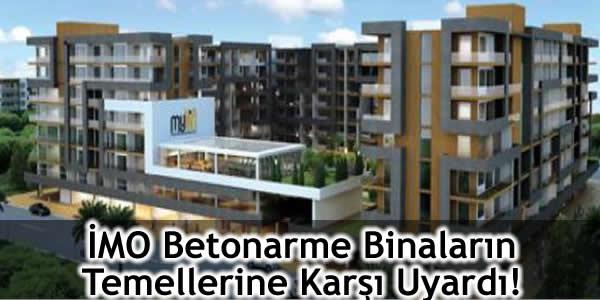 Başlıca deprem hasarı nedenleri, beton, Betonarme Elemanlarda Donatı Düzenleme Kuralları, Betonarme Temeller, Dicle Üniversitesi, donatı, DÜ, imo, İMO Diyarbakır Şubesi, inşaat mühendisi, inşaat mühendisleri, İnşaat Mühendisleri Odası, İnşaat Mühendisliği Bölümü, İstanbul Teknik Üniversitesi, meslek içi eğitim, Prof. Dr. Zekai Celep
