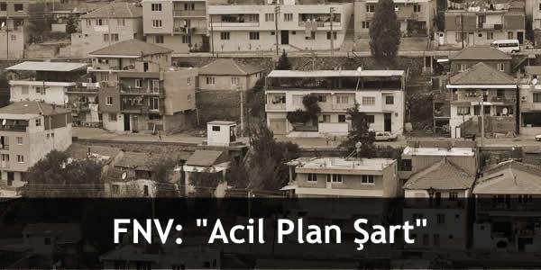 fnv-acil-plan-sart
