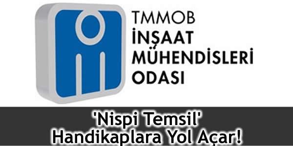 nispi-temsil-handikaplara-yol-acar