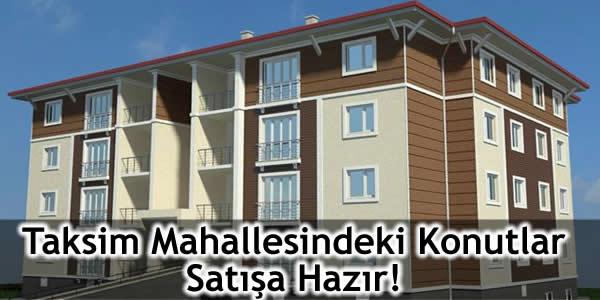 Erzincan Belediyesi, Kentsel Dönüşüm Projesi, Polen İnşaat, taksim haritası, taksim mahallesi ile ilgili aramalar, taksim mahallesi toki, toki, toplu konut idaresi