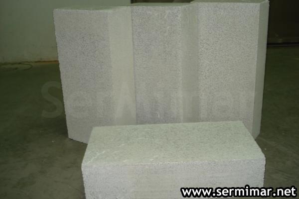 eps-straforlu-hafif-beton-duvar-bloklari-satisi-1
