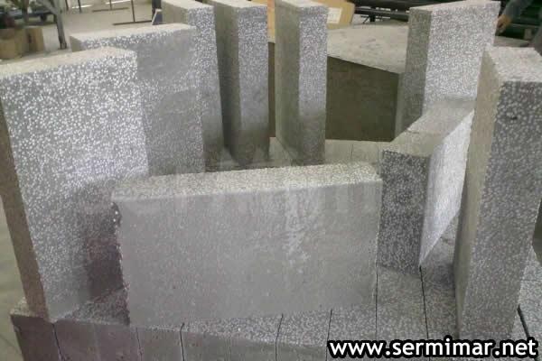 eps-straforlu-hafif-beton-duvar-bloklari-satisi-2