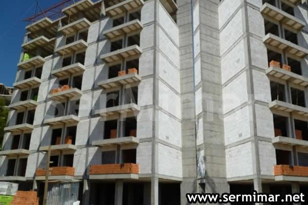 eps-straforlu-hafif-beton-duvar-bloklari-satisi-4
