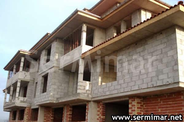 eps-straforlu-hafif-beton-duvar-bloklari-satisi-5