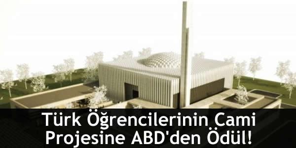 turk-ogrencilerinin-cami-projesine-abdden-odul