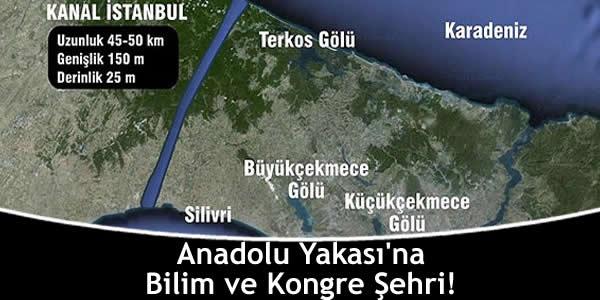 anadolu-yakasina-bilim-ve-kongre-sehri
