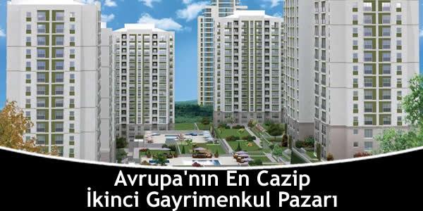 avrupanin-en-cazip-ikinci-gayrimenkul-pazari