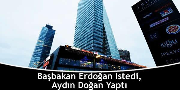 basbakan-erdogan-istedi-aydin-dogan-yapti
