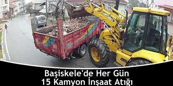 basiskelede-her-gun-15-kamyon-insaat-atigi