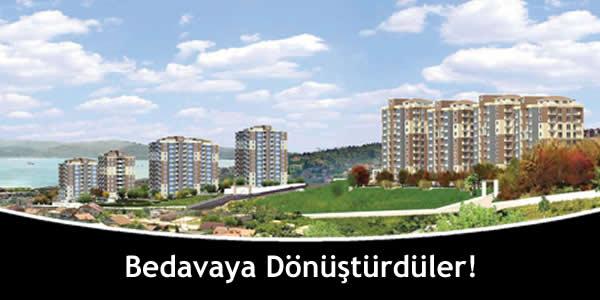 bedavaya-donusturduler