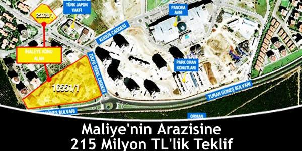 maliyenin-arazisine-215-milyon-tllik-teklif