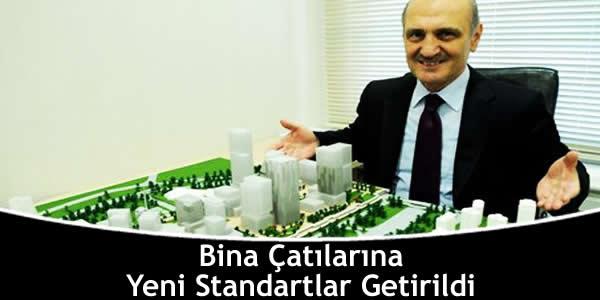 bina-catilarina-yeni-standartlar-getirildi