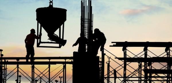 2016 İnşaat Maliyet Bedelleri Belirlendi