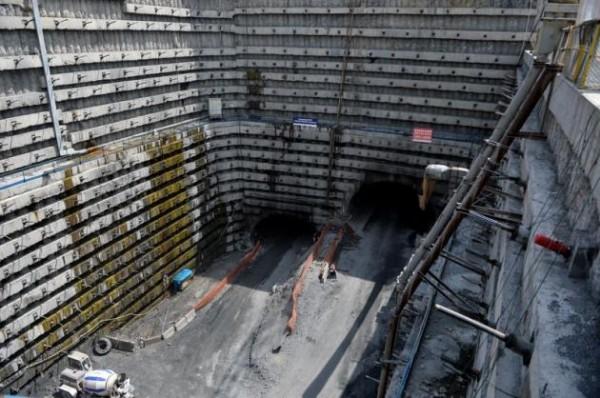 avrasya-tunelinde-son-75-metre-2